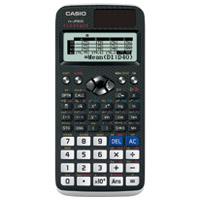 カシオ計算機 関数電卓 FX-JP900-N(5セット)