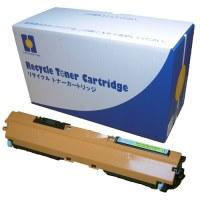 ハイパーマーケティング リサイクルトナーCRG-329 Y再生 イエロー(10セット)
