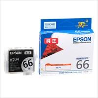 エプソン インク ICGL66 グロスオプティマイザ(10セット)