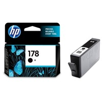 HP インクカートリッジ CB316HJ マット黒(10セット)