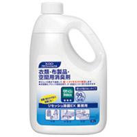 花王 リセッシュ除菌EX 業務用2L(10セット)