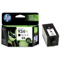 HP インクカートリッジHP934XL C2P23AA 黒増量(10セット)