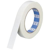 ニトムズ 超強力両面テープ プラスチック用 T4563(10セット)