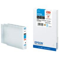 エプソン インクカートリッジ ICC93L シアン(10セット)