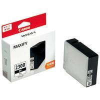 キヤノンマーケティングジャパン(株) インクカートリッジPGI-2300XLBK ブラック(10セット)