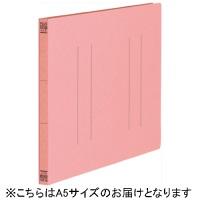 プラス フラットファイル縦罫A5E No.042NT PK 10冊(10セット)