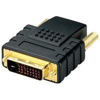 エレコム HDMIアダプタAD-HTD:オフィスジャパン