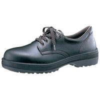 ミドリ安全 安全靴ラバーテック RT910 26.0cm(10セット)