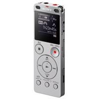SONY ICレコーダー ICD-UX560FS(10セット)