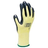 エステー モデルローブNo.700 耐切創手袋 Mサイズ(10セット)