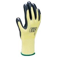 エステー モデルローブNo.700 耐切創手袋 Lサイズ(10セット)