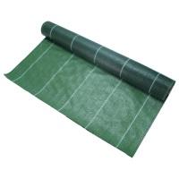 萩原工業 グランドバリアクロス 1m×50m巻(5セット)