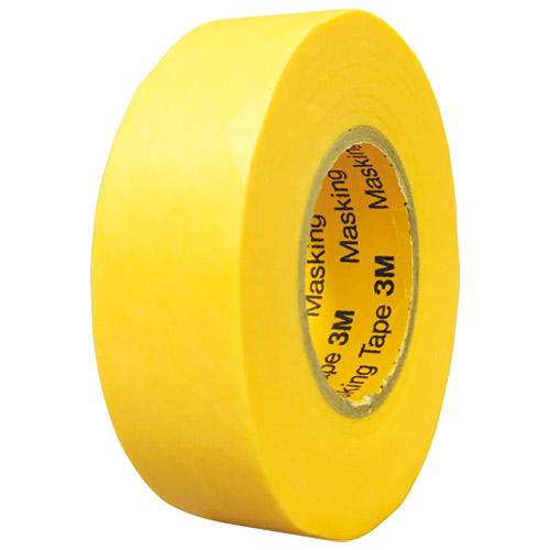 3M Japan Scotch Whiskey masking tape 243JDIY-15 4519001560841