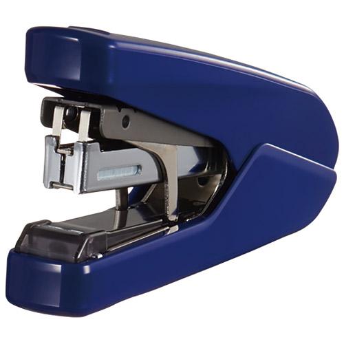 マックス パワーフラット ブルー HD-10DFL/B2 4902870818241(10セット)