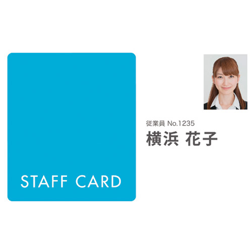 アマノ iC P@CKカード 4946267200752(10セット)