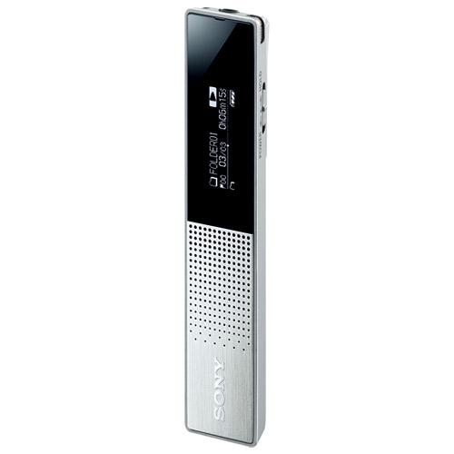 ソニー ICレコーダー ICD-TX650 S 4905524986327(10セット)
