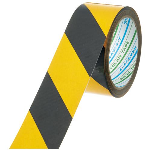 ダイヤテックス 再帰反射テープ RF-30-YB 4967529552228(5セット)