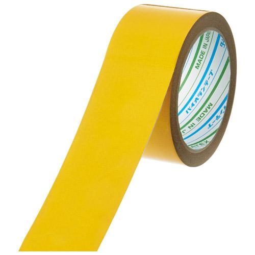 ダイヤテックス 再帰反射テープ RF-30-Y 4967529552181(5セット)