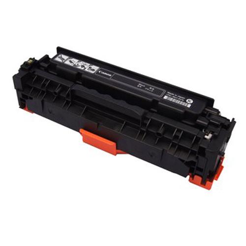 <title>エネックスリサイクルトナー CRG-318 418K 高額売筋 black reproduction 4580154313790 ten sets エネックス リサイクルトナーCRG-318 黒 再生 10セット</title>