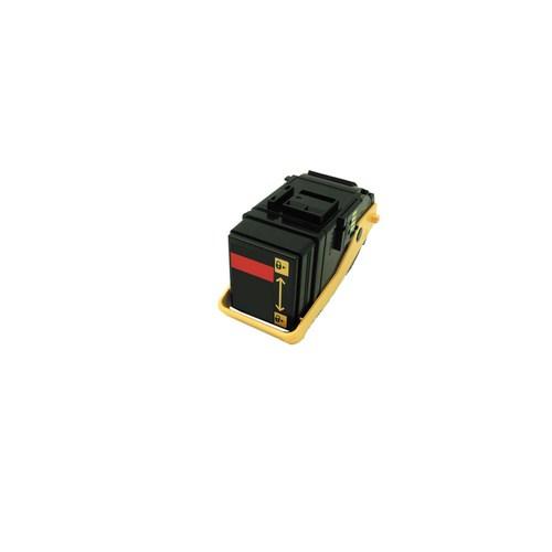 エネックス リサイクルトナーCT201400(再生) 4580154311116(10セット)