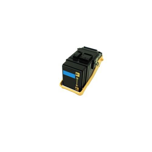エネックス リサイクルトナーLPC3T18C(再生) 4580154311048