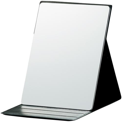 堀内鏡工業 いきいきミラー折立MIK-01 4510510773760(10セット)