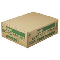 ニチバン セロテープ CT405AP-15 15mm×35m 200巻