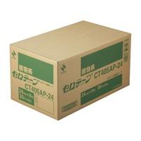 ニチバン セロテープ CT405AP-24 24mm×35m 150巻