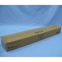 アジア原紙 直接感熱紙 KRL915 白/黒発色 2本(10セット)