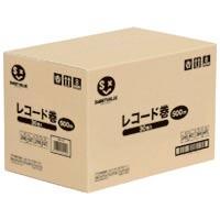 ジョインテックス ひも レコード巻50mm×500m白30巻 B173J-30(10セット)