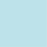 リンテック 色画用紙 8ツ切 100枚 NC110-8 薄水色(10セット)