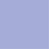 リンテック 色画用紙 8ツ切 100枚 NC217-8 藤紫(10セット)