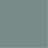 リンテック 色画用紙 8ツ切 100枚 NC219-8 くらい灰色(10セット)