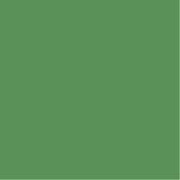 色画用紙 8ツ切 リンテック オリーブ(10セット) NC316-8 100枚