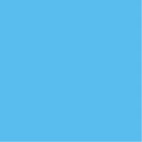リンテック 色画用紙 4ツ切 100枚 NC250-4 空色(10セット)