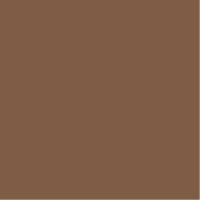 リンテック 色画用紙 4ツ切 100枚 NC323-4 濃焦茶(10セット)