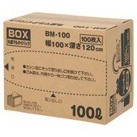 スズキカコウ 100L(10セット) シュレッダーゴミ袋 BM-100 スズキカコウ BM-100 100L(10セット), ディスカバリー:b63734c9 --- vidaperpetua.com.br