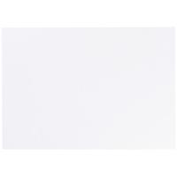 ジョインテックス 白画用紙 中厚口四切100枚 P155J-4T(10セット)