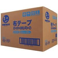 ジョインテックス 布テープスーパーエコノミーS30巻B530J-30(10セット)
