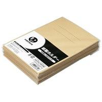 ジョインテックス 紙製ホルダーA4 10枚入*10パック D006J-10(10セット)