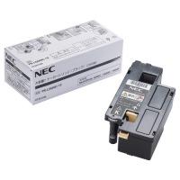 NEC toner 引き出物 cartridge PR-L5600C-19 4548835921276 トナーカートリッジPR-L5600C-19ブラック black 日本産 NEC