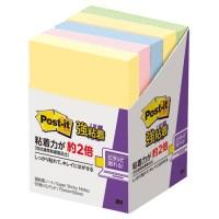 スリーエムジャパン Post-it強粘着パステル656-5SSAP 70セット 本物◆ 送料無料お手入れ要らず