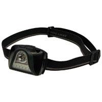 朝日電器 LEDヘッドライト DOP-HD500 4901087215249(10セット)