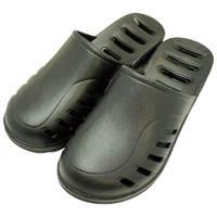 オクムラ ウォーターパス オクムラ Lサイズ Lサイズ ブラック ブラック 4969354237080(10セット), CDC general store:35c9782c --- officewill.xsrv.jp