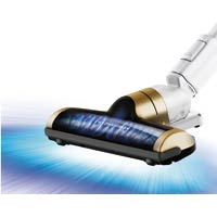 アイリスオーヤマ 軽量スティッククリーナー IC-SLDC4 4967576309530(5セット)