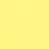 北越製紙 やよいカラー 8ツ切 レモン 100枚(10セット)
