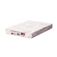 大王製紙 マルチカラー紙 CW-630C B4 さくら 500枚(10セット)
