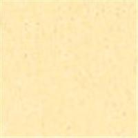 北越製紙 やよいカラー 4ツ切 クリーム 100枚(10セット)