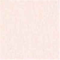 北越製紙 やよいカラー 8ツ切 ピンク 100枚(10セット)
