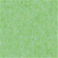 北越製紙 やよいカラー 4ツ切 わかくさ 100枚(10セット)